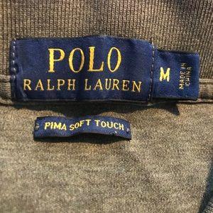 Polo Ralph Lauren tee